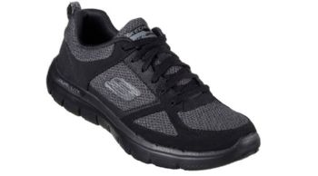 Skechers Mens Flex Advantage 2.0